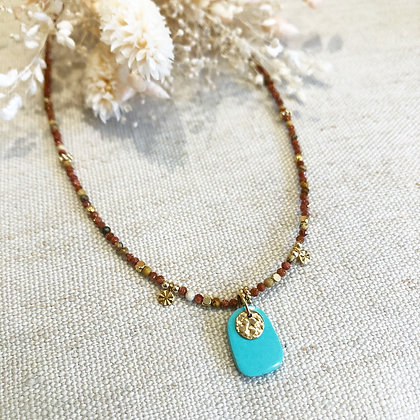 Collier Opa