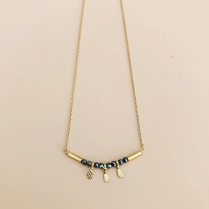 Collier Endra