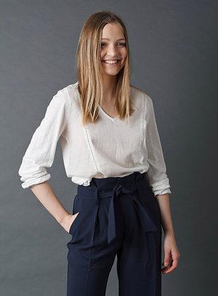 Tee-shirt Roxanne