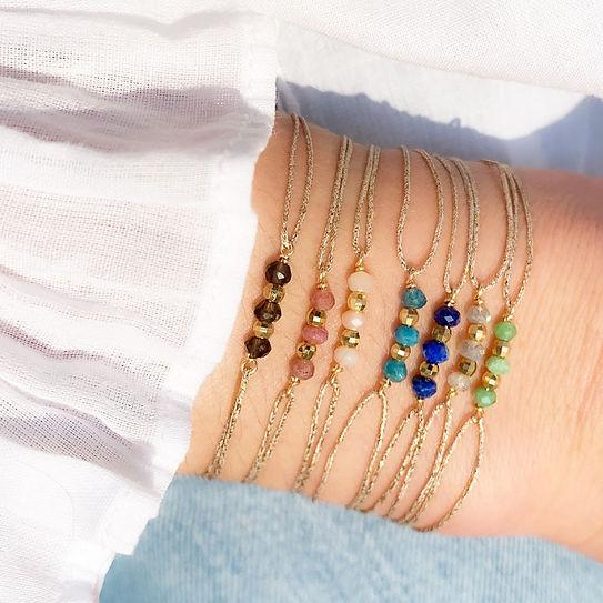 bracelet-jackie.jpeg