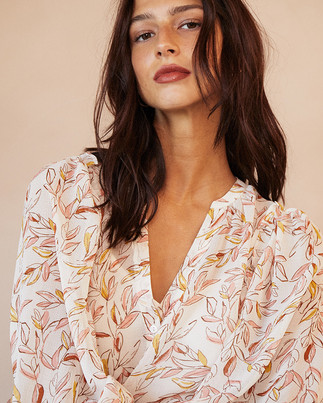 blouse-diega-ecru1.jpeg