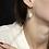 Thumbnail: Boucles d'oreilles Sully