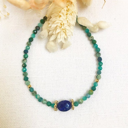 Bracelet Trine