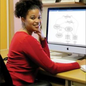 Jennifer M. Gómez, Ph.D