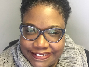 Irena J. Glover, PhD, LMSW