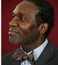 Professor Dr. Harold Greene