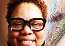 Rhonda L Ravenell, MS, TLLP