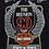 Thumbnail: Harley Davidson 1992 - 90 Year Reunion Tee