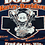 Thumbnail: Harley Davidson 1992 Single Stitch Eagle Wisconsin Tee
