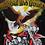 Thumbnail: Daytona Bike Week 1997 The Eagle Has Landed Tee