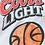 Thumbnail: Vintage 90's Coors Light Basketball Tee