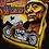 Thumbnail: Daytona Bike Week 1997 Brothers of the Wind Tee