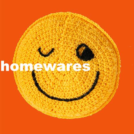 homewares.png