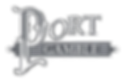 Port-Gamble-Logo.png