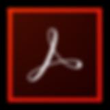 adobe-acrobat-dc-–-pdf-reader logo.png