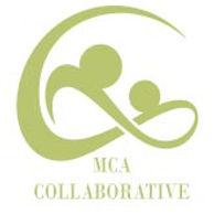 Marketplace-MCA-Storefront-Logo.jpg