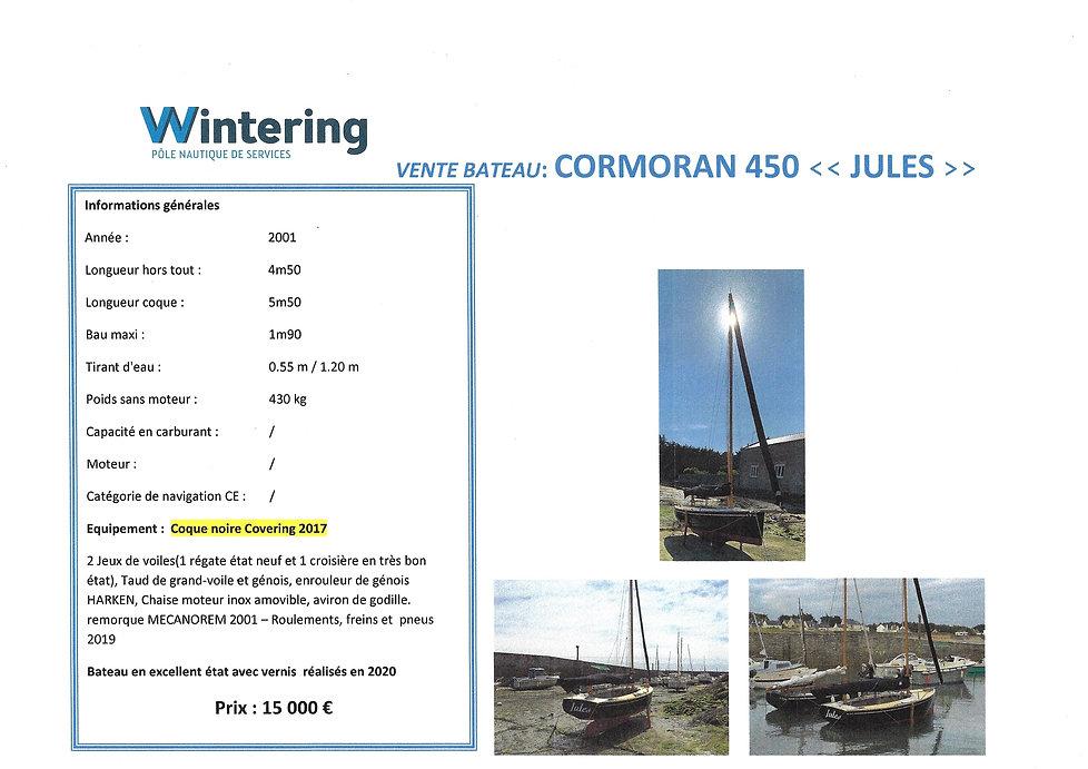 CORMORAN 450.jpg