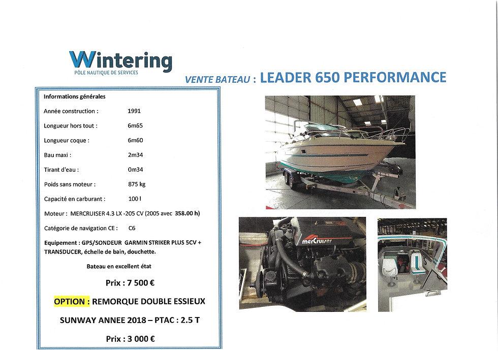 LEADER 650 PERFORMANCE.jpg