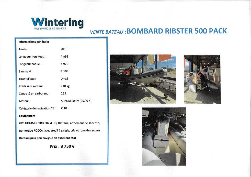 BOMBARD RIBSTER 500.jpg