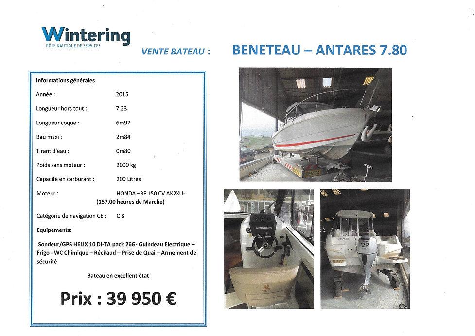 ANTARES 7.80.jpg