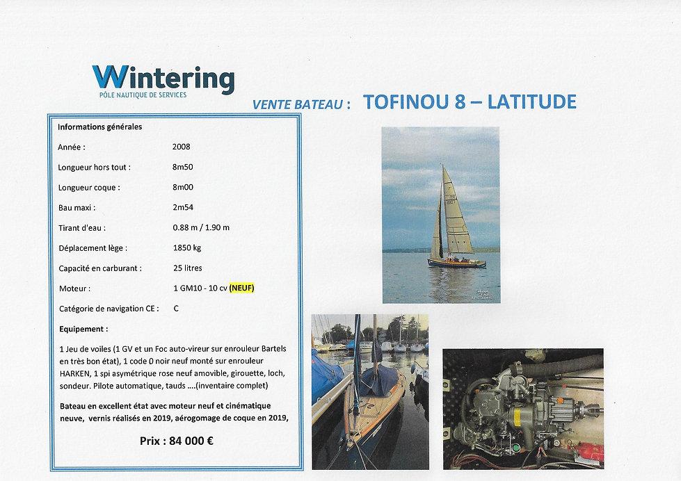 TOFINOU 8 .jpg