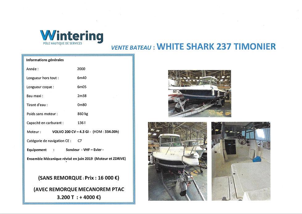 WHITE SHARK 237 TIMONIER.jpg