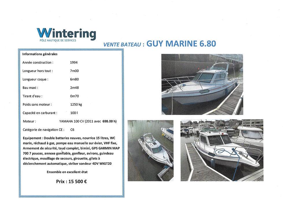 GUY MARINE 680.jpg