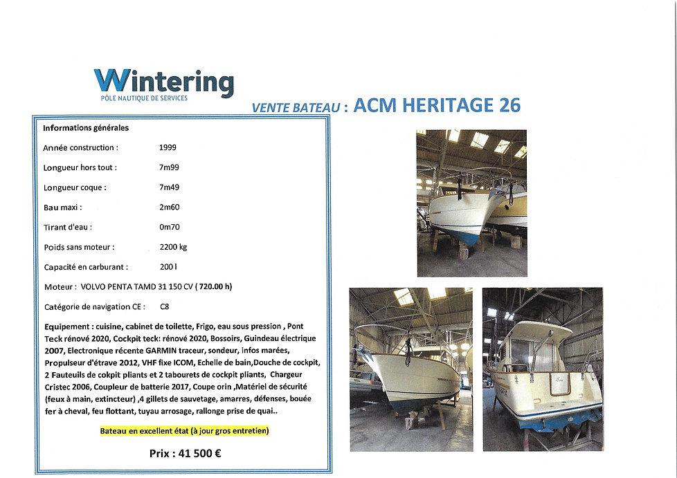 ACM HERITAGE 26.jpg