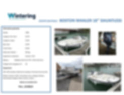 BOSTON WHALER 18 DAUNTLESS.jpg