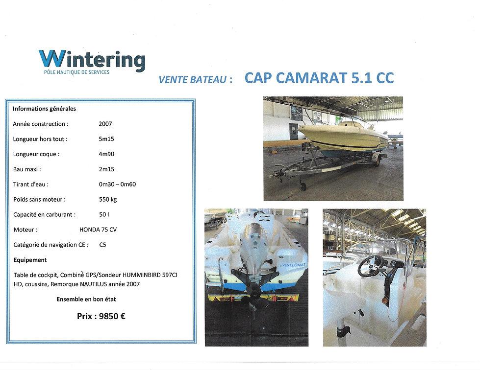 CAP CAMARAT 515 STYLE.jpg