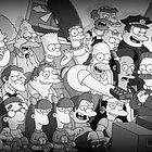 simpsons-characters.jpg