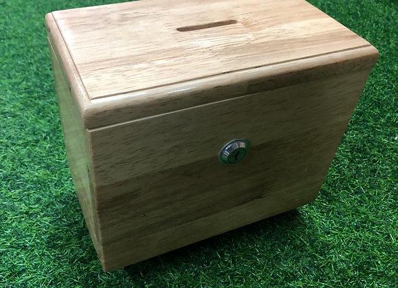 Donation Box (Tabung Derma)