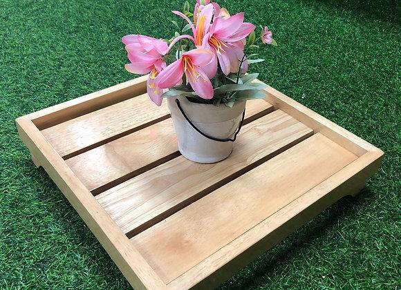Wedding Gift Delivery Tray ( Dulang Hantaran)