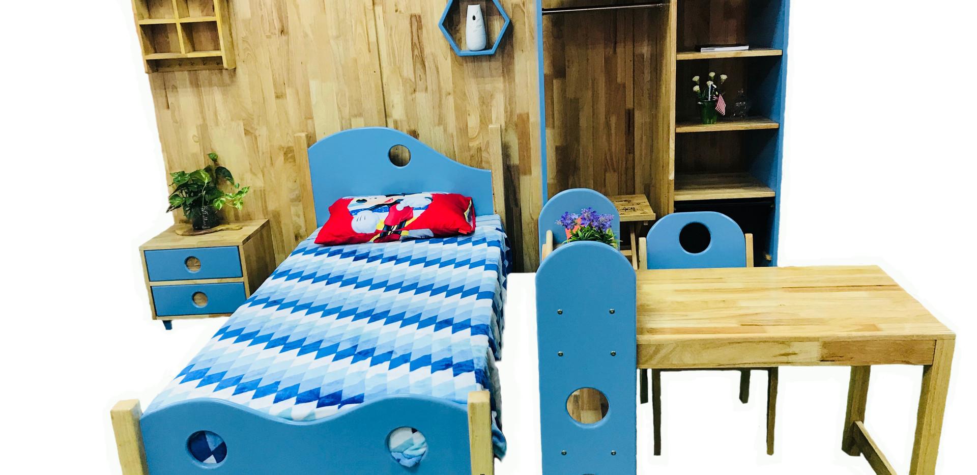 set bed.jpg