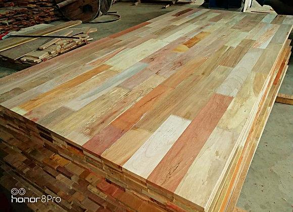 Impressive Wood FingerJoint Board