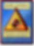 5-PATH-logo-with-blue-delta.png