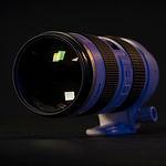 Canon 70-200mm série L USM II
