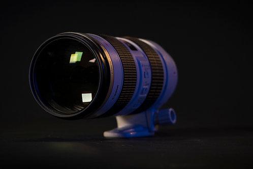 Canon Série L