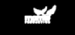 LOGO_MARNIE PRODUCTION NEGATIF_FULL copi