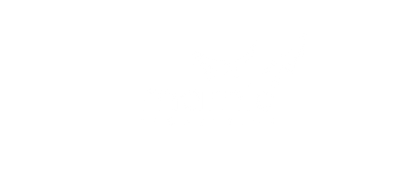 LOGO_MARNIE PRODUCTION NEGATIF_FULL copi