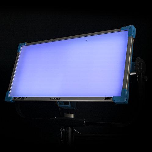 Panneaux LED ARRI Skypanel S60