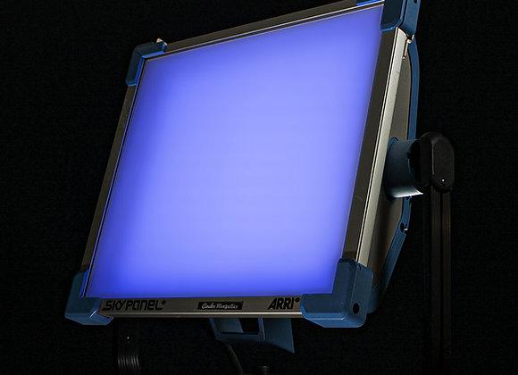 Panneaux LED ARRI Skypanel S30