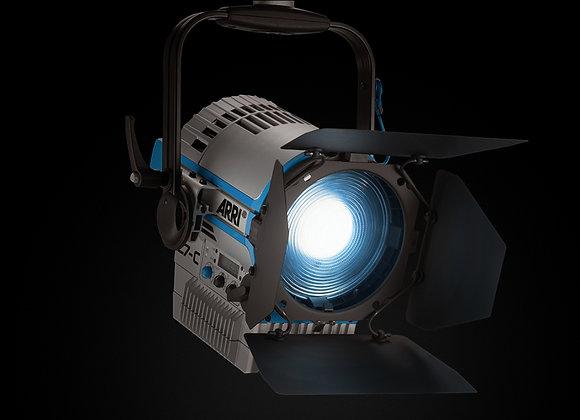 Fresnel LED ARRI L7-C