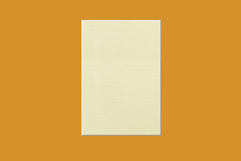 Filtre SOFT GOLD