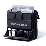 Lightbridge_CRLS_C-Move.jpg