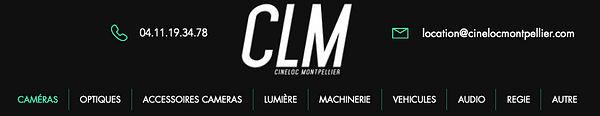 Bannière_Cineloc_Montpellier.jpg