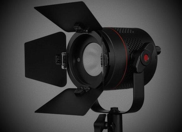 Projecteur FIILEX P360