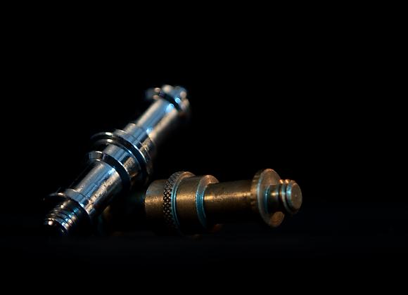 Spigot 16mm