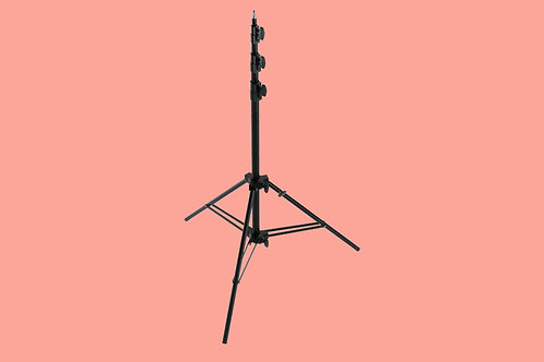 Pied MANFROTTO Combo Light Stand