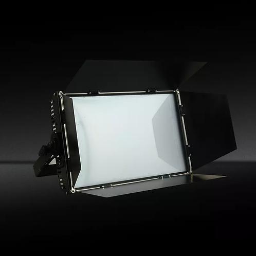 Panneau LED Bicolore